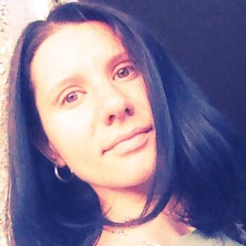 Tanya, 30, Minsk, Belarus