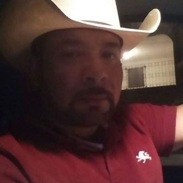 daniel, 42, Houston, United States