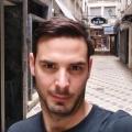 Alejandro Sanchez, 31, Granada, Spain