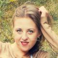 Maria, 22, Bucuresti, Romania