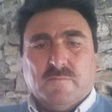 fahriusta, 55, Istanbul, Turkey