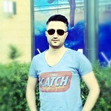mehmet akçağlayan, 30, Kayseri, Turkey