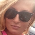 Christina , 26, Moscow, Russian Federation