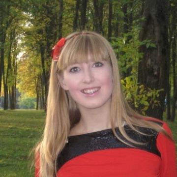 Екатерина, 26, Mogilev, Belarus
