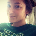 Princess, 28, New Albany, United States