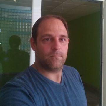 jose , 34, Guardamar Del Segura, Spain