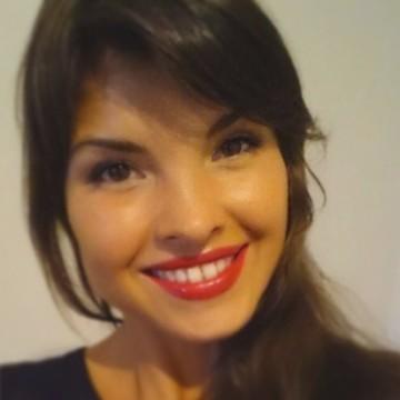 Мира, 30, Manhattan Beach, United States