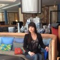 Мира, 29, Manhattan Beach, United States