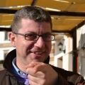 Filippo, 42, Catania, Italy