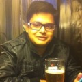 Sampad, 29, Moscow, Russia