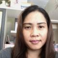 Nisakon Onjit, 40, Tha Sae, Thailand