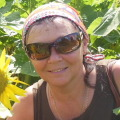 Tatyana, 58, Kiev, Ukraine