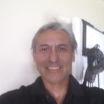 David, 55, San Juan Capistrano, United States