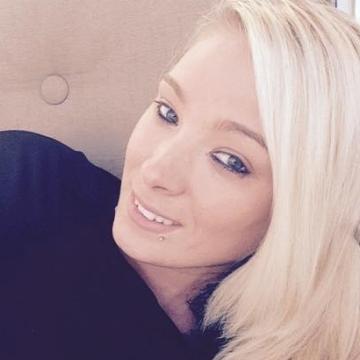 Sheila, 35, Wilmington, United States
