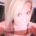 Sheila, 36, Wilmington, United States
