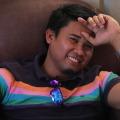 Dhenver, 29, Philippine, Philippines