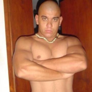 Dimitar Diessel, 31, Burgas, Bulgaria