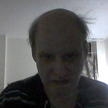 chris podoll, 24, Bismarck, United States