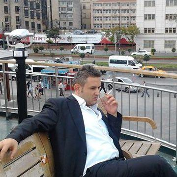 yusuf, 31, Yozgat, Turkey