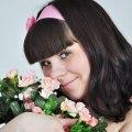 Евгения, 28, Kemerovo, Russia