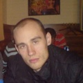 Макс, 26, Ekaterinburg, Russia
