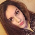 inna, 19, Kiev, Ukraine