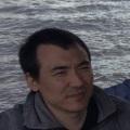 Kris, 39, Saint Petersburg, Russia