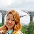 Marie, 34, Makati, Philippines