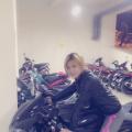Annie, 23, Long Xuyen, Vietnam
