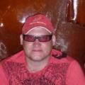 Yuri, 41, Vladimir, Russia