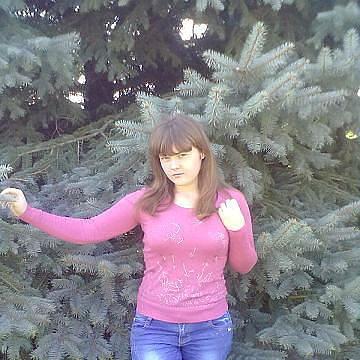 Дарья, 22, Mozdok, Russia
