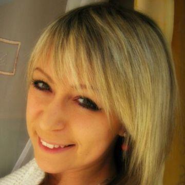 Nathalie, 32, Minsk, Belarus