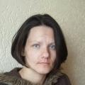 Ольга, 38, Minsk, Belarus