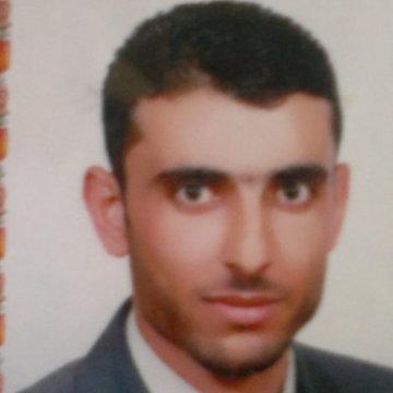 محمود احمد, 30, Syria, United States