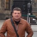 Сергей Кузнецов, 48, Ekaterinburg, Russia