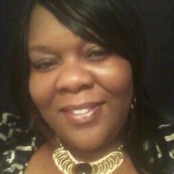 Lisa, 39, Greensboro, United States