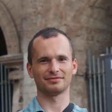 Artem, 31, Minsk, Belarus