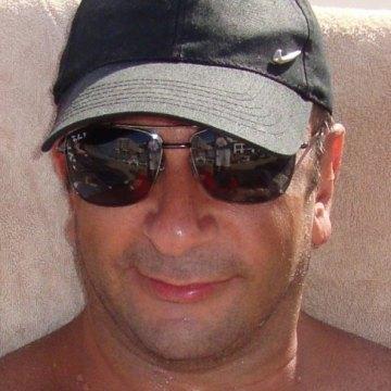 sailor_cs, 42, Istanbul, Turkey