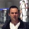 Gezim Gezim Guraj, 40,