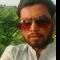 Afjal khan, 31, Ottawa, Canada