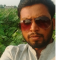 Afjal khan, 32, Ottawa, Canada