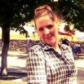 Тина, 29, Komsomolsk, Ukraine