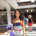 Элла, 34, Herson, Ukraine