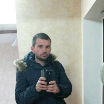 Рысь, 36, Moscow, Russia