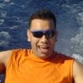 john, 38, Hurghada, Egypt