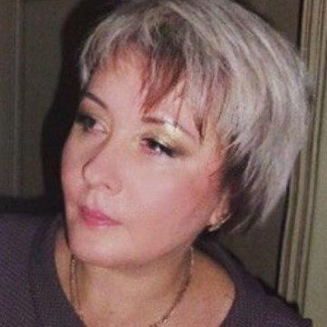 Наталья, 44, Kazan, Russia