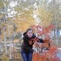 Marina Kuznetsova, 24, Surgut (Samarskaya obl.), Russia