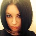Vasilisa, 29, Dubai, United Arab Emirates