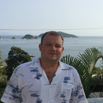 Alex, 33, Hong Kong, Hong Kong