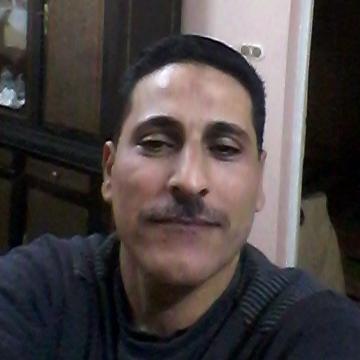 mohsen, 48, Alexandria, Egypt
